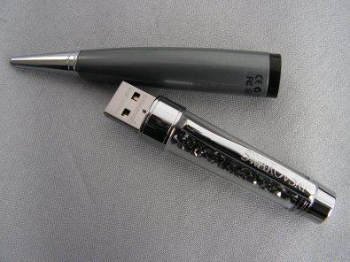 Penna e pendrive 2 in 1