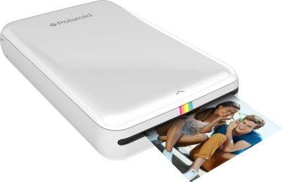 Stampante Bluetooth che funziona senza inchiostro (€ 129,99, Amazon)