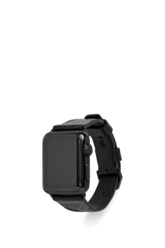 Cinturino per Apple Watch Rebecca Minkoff