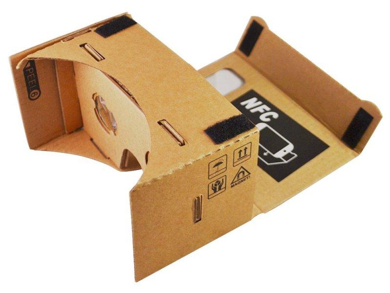 visore-google-cardboard