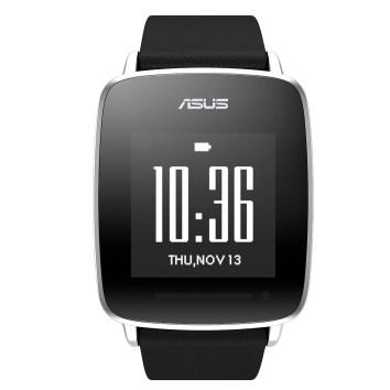 Smartwatch Asus Vivowatch