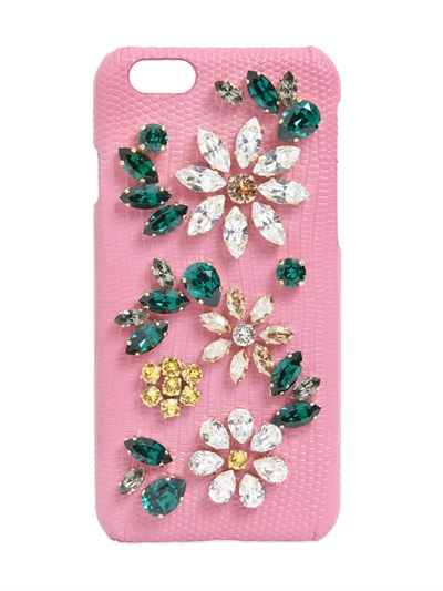 custodia iphone 6 dolce e gabbana