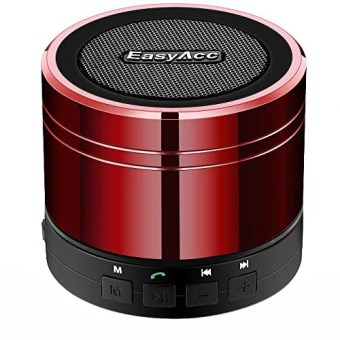 EasyAcc Altoparlante Bluetooth ricaricabile