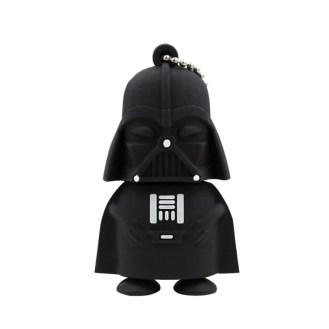 Pendrive Star Wars