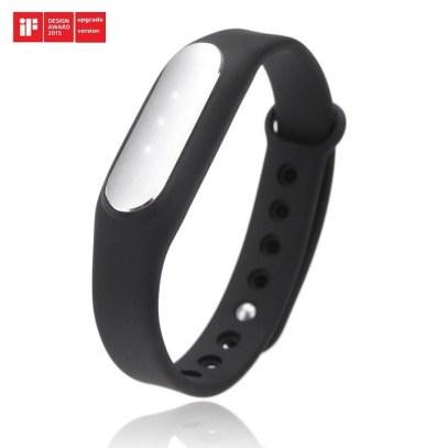 Fitness tracker Xiaomi Miband 2