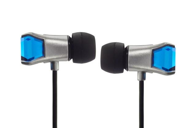 Auricolari Maroo Audio GEM