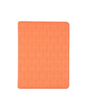 Custodia per iPad Michael Kors