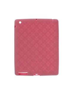 Cover per iPad Gucci