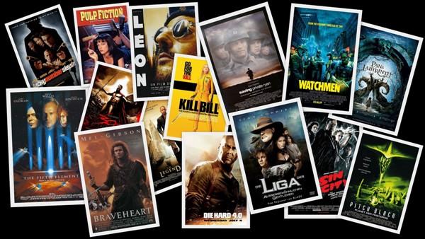 top 7 websites to buy movies online