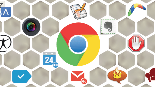 50+ useful google chrome extensions