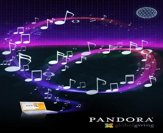 pandora-poster550