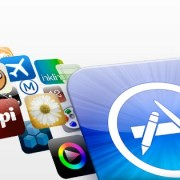 60+ Best Free iPhone Apps for 3G, 3Gs & 4