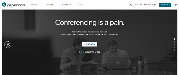 top 14 best free online conference call services