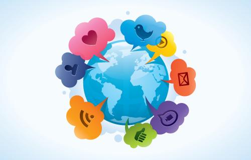 Effective Social Media Strategies