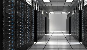 Top 6 Web Hosting Companies 2016