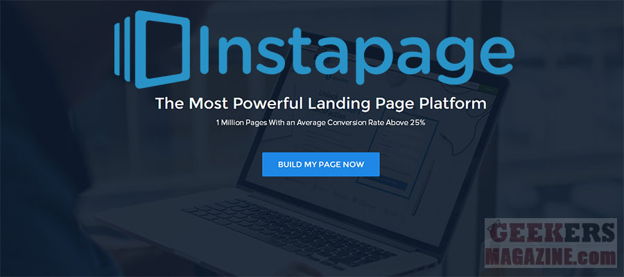 instapage-review