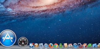 How to Auto-Hide the Dock