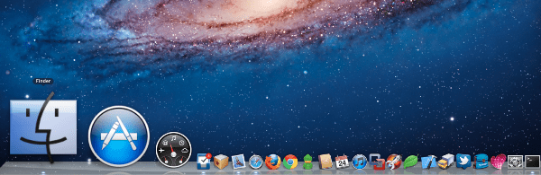 How to Auto-Hide the Dock With No Delay on Mac