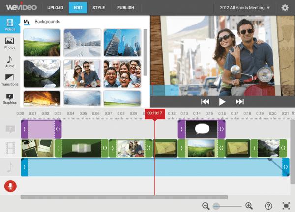 12 Best Free Online Video Editors to Edit Videos Online