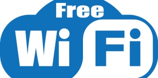 7 Wi-Fi Hotspot Finders to Find Free Wi-Fi Spots