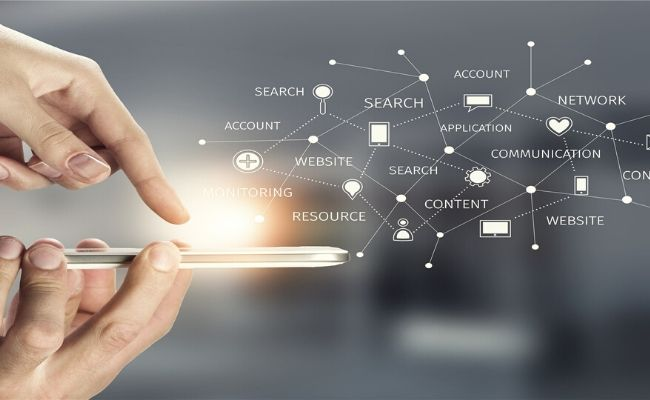accounting tech trends