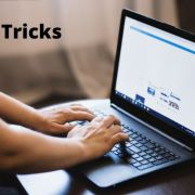 DIY SEO Tricks