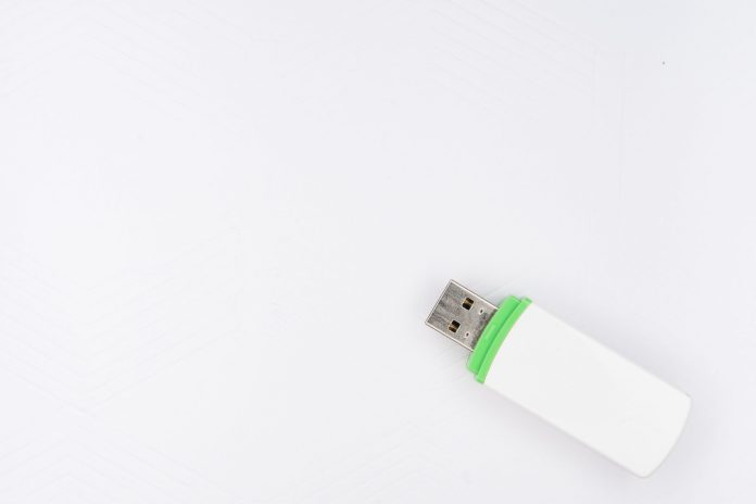 What Can You Do When the USB Flash Drive is Not Recognized – Complete Guide
