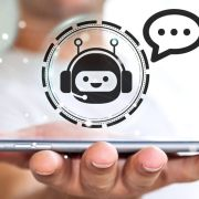 Ecommerce stores are using Chatbots