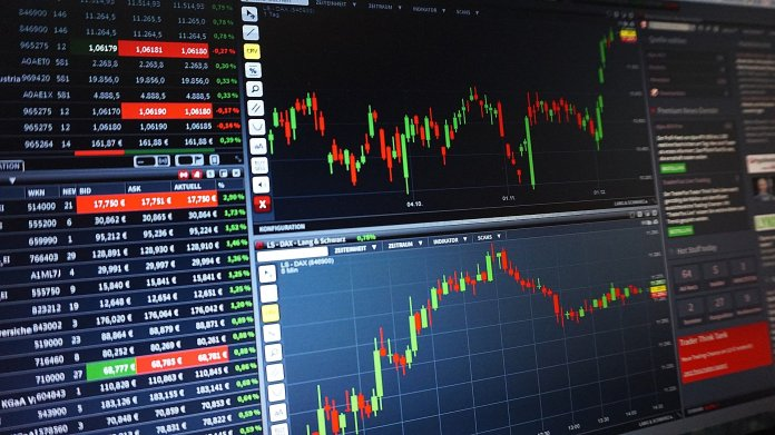 software to trade forex