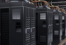 Managed vs Unmanaged VPS hosting