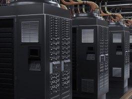 Managed vs Unmanaged VPS hosting