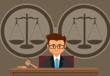 legal showdown apple v epic games