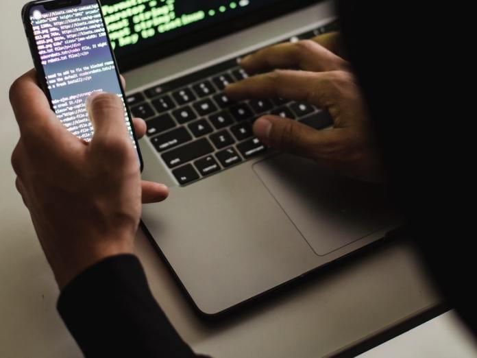 Do Firewalls Create a False Sense of Security?