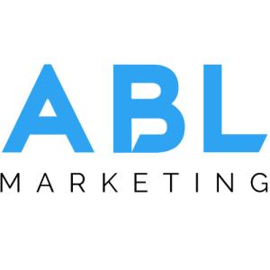 Logo ABL Marketing