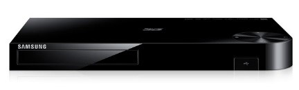 samsung-bd-f6500-blueray-player