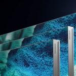 MicroLED TV 2021