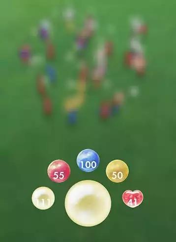 Première images de Pikmin Mobile