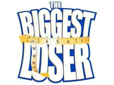 biggest loser logo