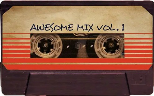GoTG-awesome-mix-vol-1