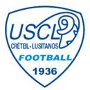 US_Creteil_logo2015