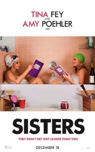 sisters onsheet