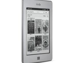 Libros gratis para el Kindle