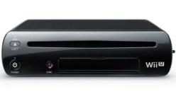 Precio del Nintendo WiiU