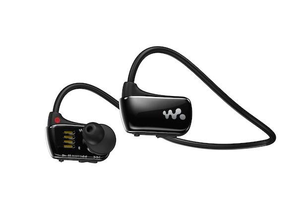 Sony Walkman Sports NWZ-W273