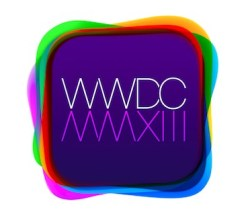 WWDC 2013