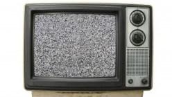 TV Analógico