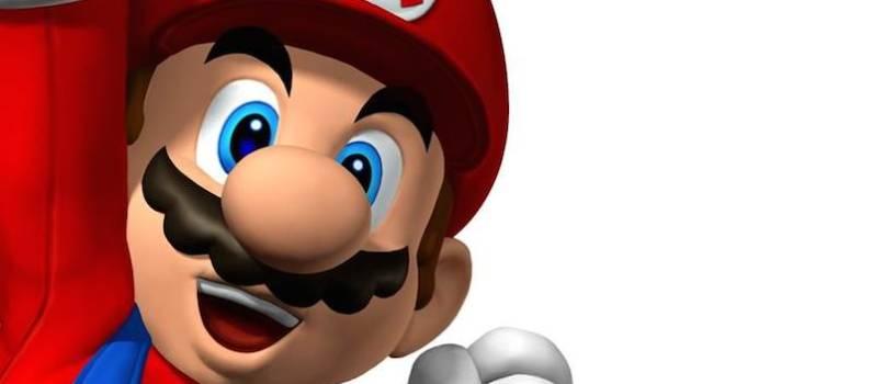Ringtones Para Iphone De Mario Bros Geekgt