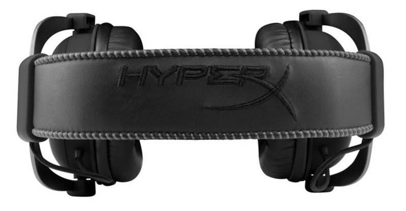 HyperX 2