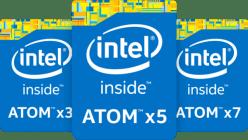intel-atom-x3x5x7