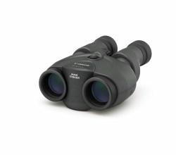 binoculares 2